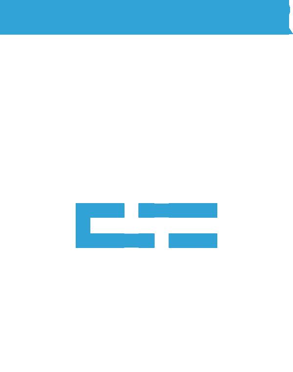 Mag. Christian Arthaber